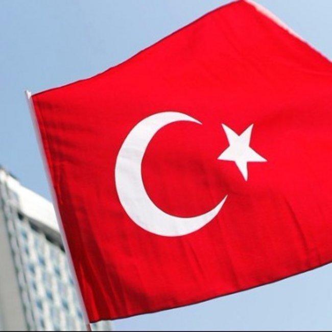 Εξοργισμένη η Τουρκία: Η συμφωνία είναι για εμάς ανύπαρκτη - Εξέδωσε NAVTEX, πληροφορίες ότι ματαιώνει το διάλογο με Ελλάδα