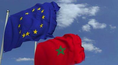 ΕΕ: Το Μαρόκο αφαιρέθηκε από τη λίστα των χωρών που εξαιρούνται από τους ταξιδιωτικούς περιορισμούς λόγω κορωνοϊού