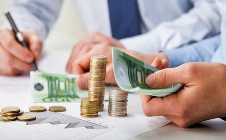 Μείωση προκαταβολής φόρου εισοδήματος στις δηλώσεις του 2019 - Υπεγράφη η απόφαση