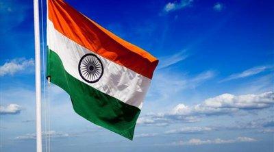 Ινδία-Κορωνοϊός: Επτά νεκροί σε πυρκαγιά σε ξενοδοχείο φιλοξενίας ασθενών