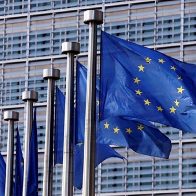 Συμφωνία Ελλάδας-Αιγύπτου: Ενοχλημένη η Κομισιόν για τις δηλώσεις Τσαβούσογλου και την διακοπή του διαλόγου