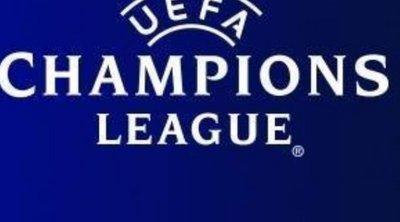 Τα «ζευγάρια», οι ημερομηνίες και τα γήπεδα των προημιτελικών του Champions League