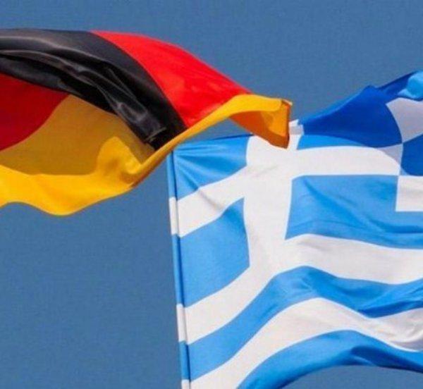Το Ελληνογερμανικό Επιμελητήριο για την ακύρωση της 85ης ΔΕΘ: Η κυβέρνηση ορθά έθεσε σε προτεραιότητα τη δημόσια υγεία