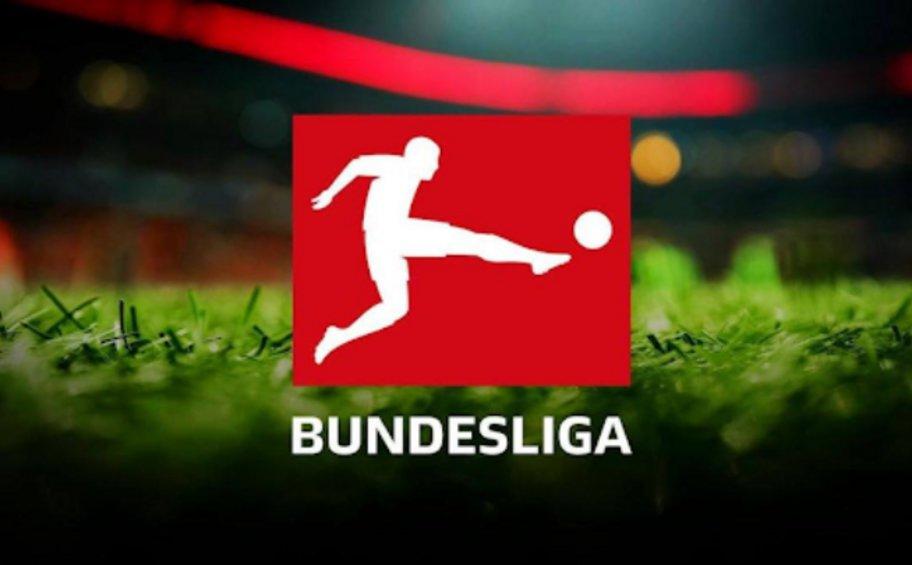 Χωρίς κόσμο μέχρι τα τέλη Οκτωβρίου η Bundesliga
