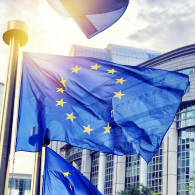 Η ΕΕ καλεί την Τουρκία να δεσμευθεί σε διάλογο - Επείγουσα έκκληση Μπορέλ για αποκλιμάκωση της έντασης