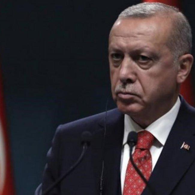 «Ο Ερντογάν έχει πολλούς εχθρούς στον στρατό και στην κυβέρνησή του»