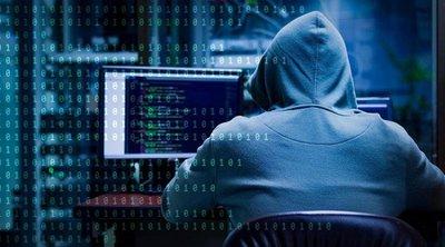 «Επίθεση» Τούρκων χάκερ στην ιστοσελίδα του υπουργείου Εργασίας