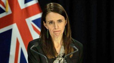 Ν.Ζηλανδία-κορωνοϊός: Ανακοινώθηκαν 7 νέα κρούσματα - Παρατείνονται τα περιοριστικά μέτρα στο Ώκλαντ