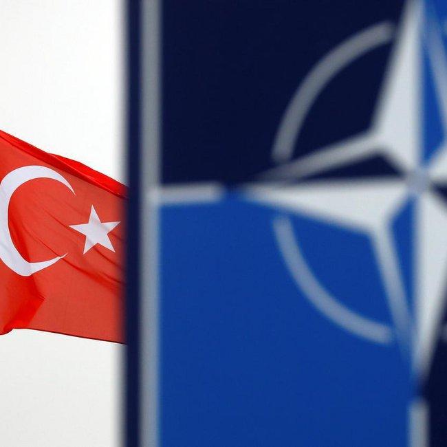 Άρθρο – κόλαφος των Times: Το ΝΑΤΟ δεν μπορεί να έχει μέλος χώρα που καταπατά ελληνικά και κυπριακά ύδατα