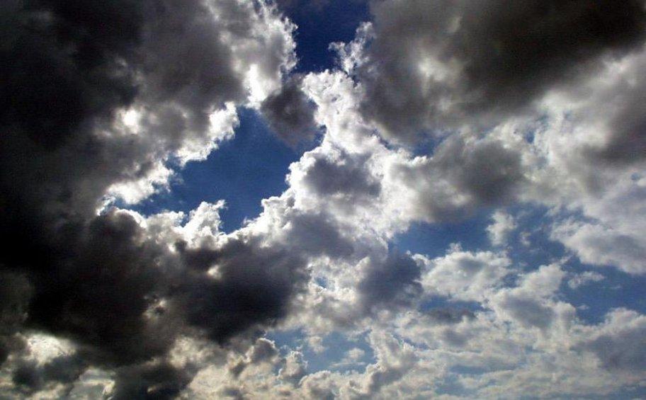 Ο καιρός σήμερα - Αναλυτική πρόγνωση