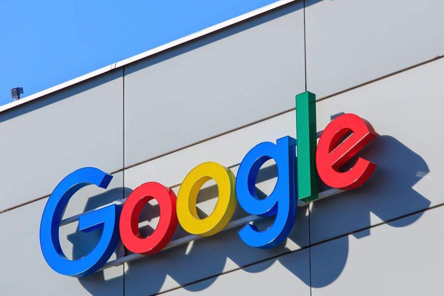 Πως η Google θα βγάλει περισσότερα χρήματα από τους διαφημιζόμενούς της