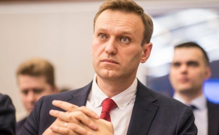 Ο Ναβάλνι αναμένεται να επιστρέψει σήμερα στη Ρωσία - Το δίλλημα του Κρεμλίνου για τη σύλληψή του