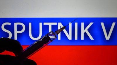 Κορωνοϊός: Η Ρωσία προσβλέπει στον εμβολιασμό 2 εκατ. πολιτών τον Δεκέμβριο