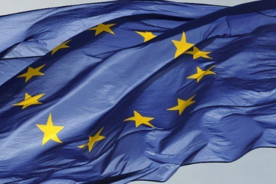 Ρωτάτε - Απαντάμε: Σε ποιους τομείς και με τι κριτήρια επενδύονται τα χρήματα της ΕΕ; (audio)