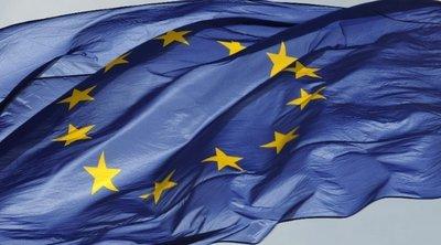 Η στρατηγική της Ευρωπαϊκής Ένωσης για την αντιμετώπιση της εγκληματικότητας (audio)