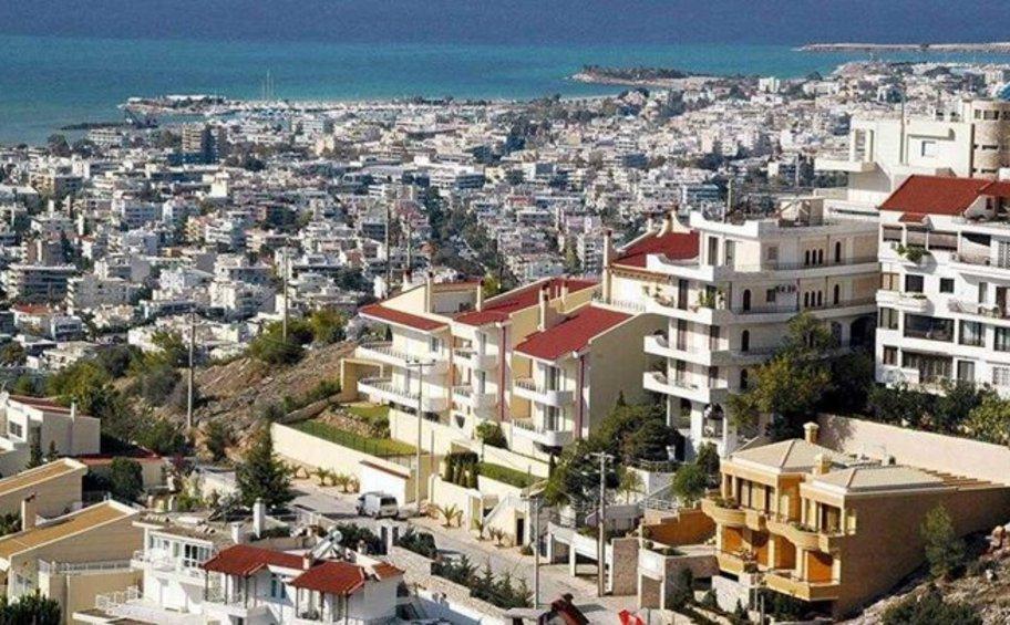 ΑΑΔΕ: Παράταση προθεσμίας για δηλώσεις Covid από εκμισθωτές ακινήτων για τον Μάιο