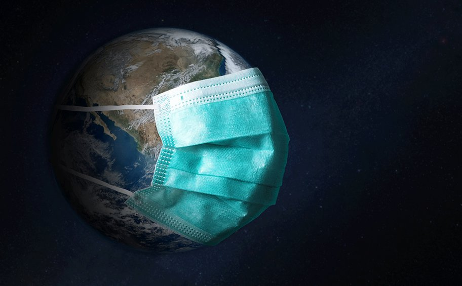Κορωνοϊός: Ξεπέρασαν το 1 εκατομμύριο οι θάνατοι παγκοσμίως - Ασαφής παραμένει η πραγματική θνητότητα