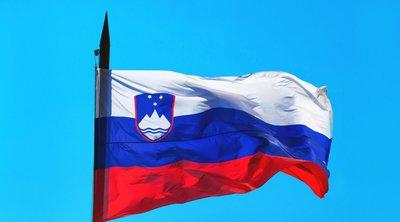 Κορωνοϊός: Η Σλοβενία θέτει αυστριακές περιοχές στον «κόκκινο κατάλογο»