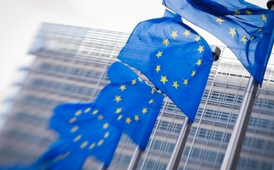 Η Κομισιόν θα παρουσιάσει μέσα στο Μάρτιο τη νομοθετική της πρόταση για το «ψηφιακό πράσινο πάσο» - Ολες οι λεπτομέρειες