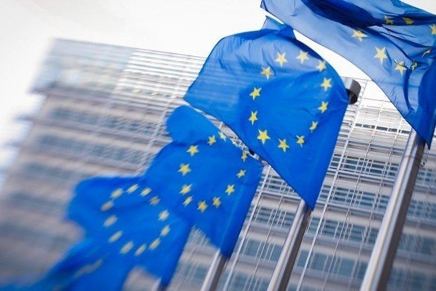 Διάσκεψη για το Μέλλον της Ευρώπης: Οι πολίτες παρεμβαίνουν για εξωτερική πολιτική και μετανάστευση (audio)