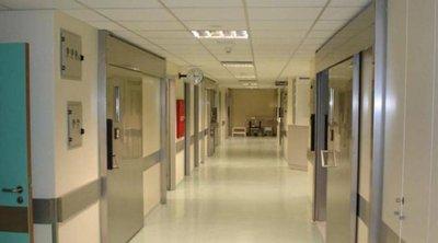 Κορωνοϊός: Ιατρικός εξοπλισμός 1.156.400 ευρώ από την ΠΑΜΘ στο νοσοκομείο της Αλεξανδρούπολης