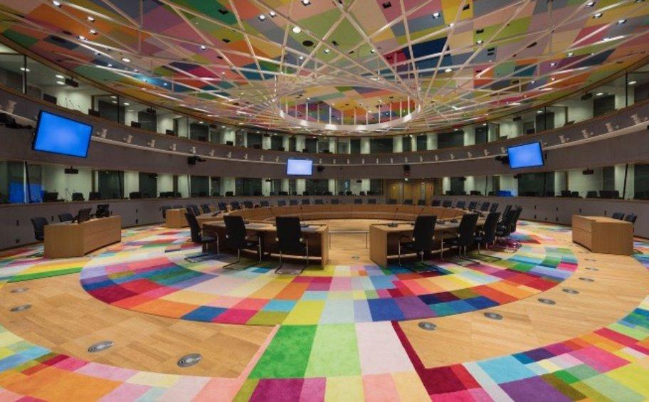 Ευρωπαίος αξιωματούχος: Η ΕΕ δε θα διστάσει να χρησιμοποιήσει όλα τα εργαλεία που έχει στη διάθεσή σε σχέση με την Τουρκία