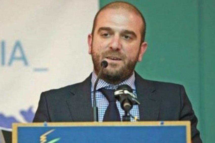 Εκτάκτως στη Λέσβο ο Γενικός Γραμματέας Υποδοχής Αιτούντων Άσυλο