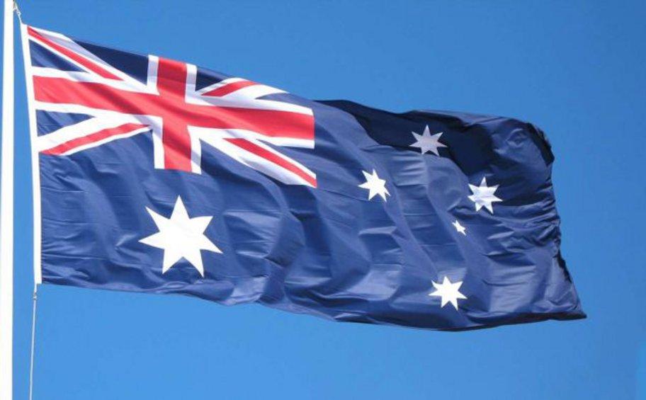 Αυστραλία: Αμοιβή πάνω από 640.000 ευρώ προσφέρουν οι Αρχές σε όποιον έχει πληροφορίες για την τύχη 4χρονης που εξαφανίστηκε