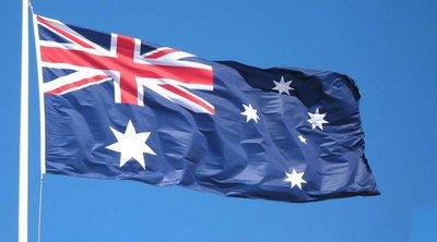Αυστραλία-κορωνοϊός: Το YouTube ανέστειλε το Sky News Australia από την πλατφόρμα του