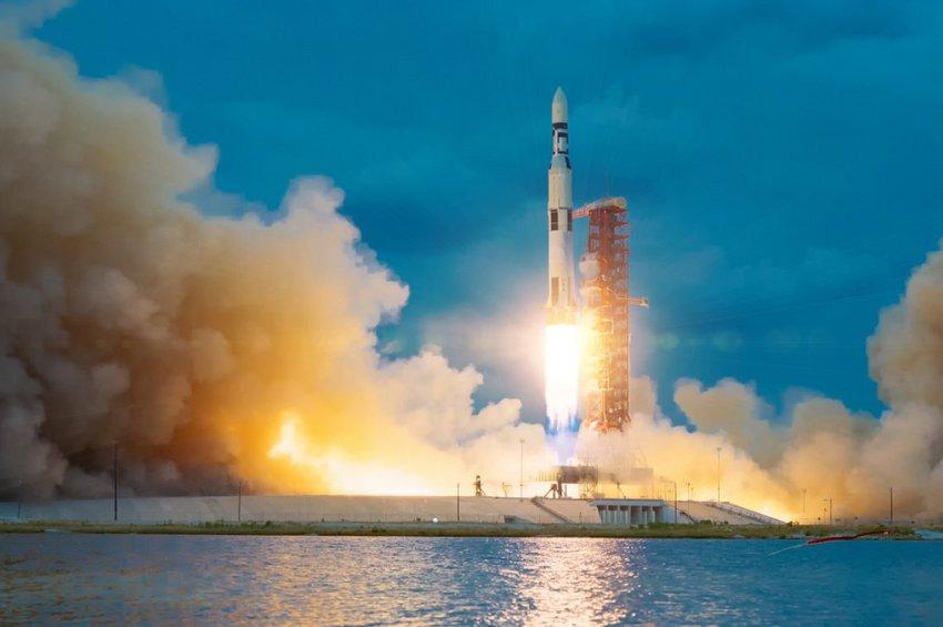 Λογισμικό του Πανεπιστημίου Θράκης «προστατεύει» διαστημικές πτήσεις της NASA