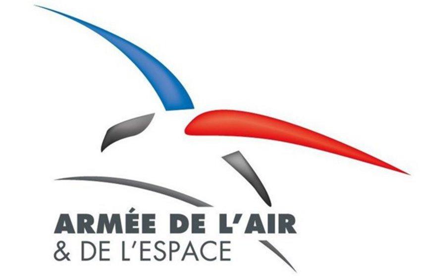 Το τέλος για την Πολεμική Αεροπορία της Γαλλίας… όπως την ξέραμε
