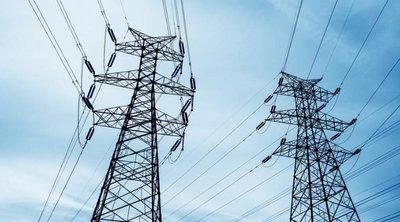 Δήμος Σουφλίου: Επιστολή στο υπ. Περιβάλλοντος και Ενέργειας για τα προβλήματα υποδομών ηλεκτροδότησης