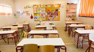 Mελέτη: Πόσο σημαντικά είναι τα τεστ κορωνοϊού στα σχολεία