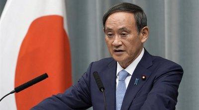 Ιαπωνία-κορωνοϊός: Παρακολουθήστε τους Ολυμπιακούς από τα σπίτια σας - Οι νέοι κινδυνεύουν από την παραλλαγή Δέλτα