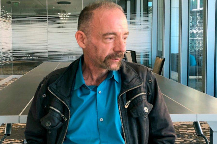 ΗΠΑ: Ο «ασθενής του Βερολίνου», ο πρώτος άνθρωπος που θεραπεύτηκε από το AIDS, πεθαίνει από καρκίνο