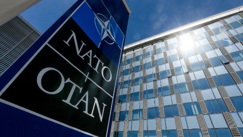 ΝΑΤΟ: Να σταματήσουν αμέσως οι συγκρούσεις στο Ναγκόρνο-Καραμπάχ και να ξαναρχίσουν οι ειρηνευτικές συνομιλίες