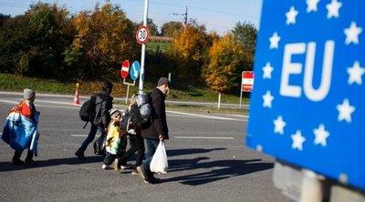 Γερμανία: Το Νοϊρούπιν θέλει να υποδεχτεί μετανάστες από την Ελλάδα