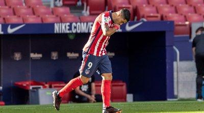 Ονειρικό ντεμπούτο για Σουάρες - Τα αποτελέσματα και το υπόλοιπο πρόγραμμα της 3ης αγωνιστικής της La Liga