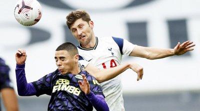 Σοκ στις καθυστερήσεις για την Τότεναμ - Τα αποτελέσματα και οι σκόρερ της 3ης αγωνιστικής της Premier League