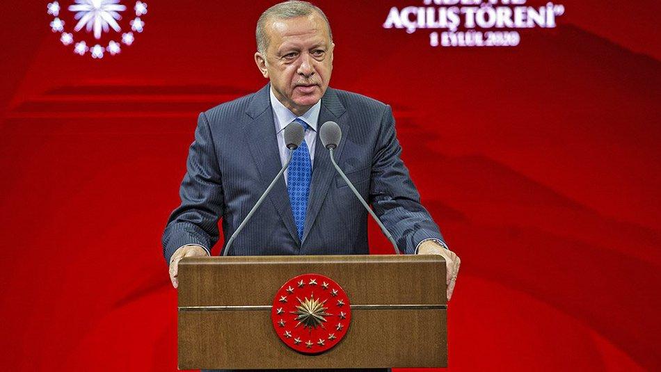Οι παγίδες του Ερντογάν στον διάλογο