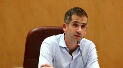 Μπακογιάννης: «Στοχευμένες δράσεις στην Αθήνα για την αντιμετώπιση του κορωνοιού» - Δριμύτατη κριτική από τη δημοτική αντιπολίτευση