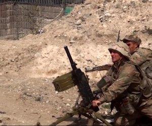Κλιμακώνονται οι συγκρούσεις στο Ναγκόρνο-Καραμπάχ - Εντείνονται οι φόβοι για ολοκληρωτικό πόλεμο