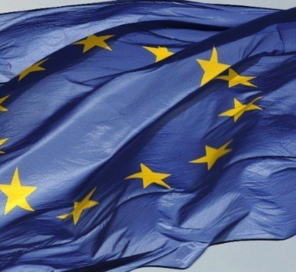 Η Κομισιόν ενέκρινε πρόγραμμα στήριξης πολύ μικρών και μικρών επιχειρήσεων με 1,5 δισ. ευρώ στην Ελλάδα