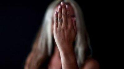 Έρευνα για την ενδοοικογενειακή εξαιτίας λόγω κορωνοϊού, με ένα «κλικ» στο διαδίκτυο και στο κινητό