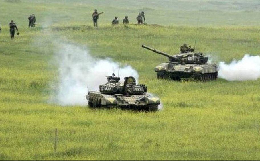 Αρμενία-Αζερμπαϊτζάν: Συνεχίζονται οι συγκρούσεις στο Ναγκόρνο-Καραμπάχ - Μερική επιστράτευση κηρύξε το Μπακού