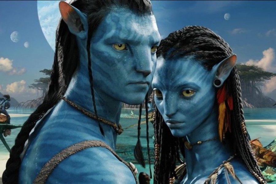 Ολοκληρώθηκε το «Avatar 2», έτοιμη και η 3η συνέχεια - Τι δήλωσε ο Τζ. Κάμερον