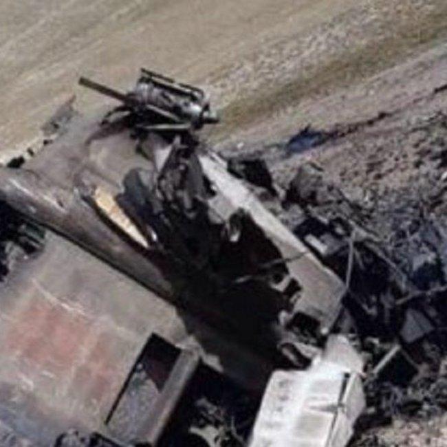 Μόσχα προς Άγκυρα: Αν καταρρίψαμε αρμενικό μαχητικό είμαστε υποχρεωμένοι να παρέμβουμε!