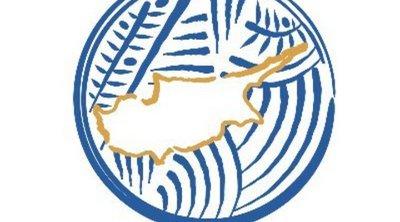 «Όχι» της κυπριακής ποδοσφαιρικής ομοσπονδίας στις αναβολές των αγώνων