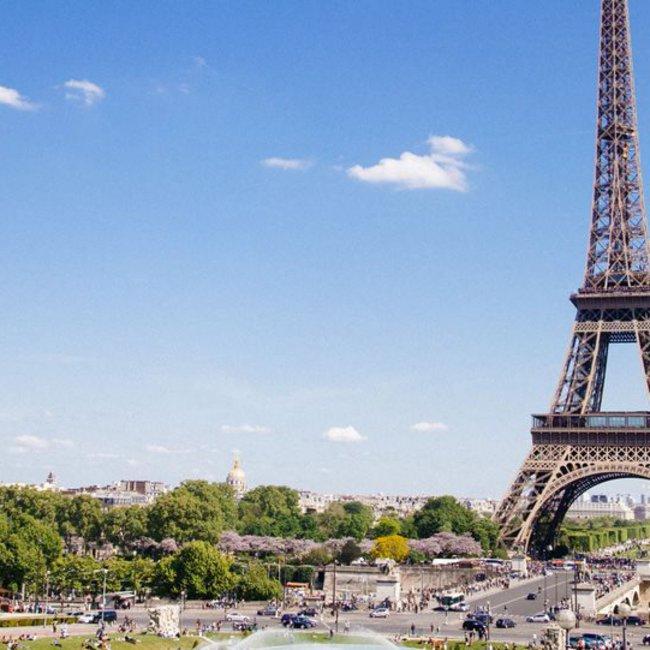 Γαλλία: Ενα Rafale έλαβε την άδεια να σπάσει το φράγμα του ήχου για να συνδράμει αεροσκάφος που είχε χάσει επαφή με τον πύργο ελέγχου