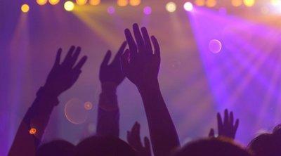 Κορωνοϊός και πριβέ πάρτι: Έτσι στέλνουν τις προσκλήσεις για να «κρυφτούν» από την ΕΛ.ΑΣ.